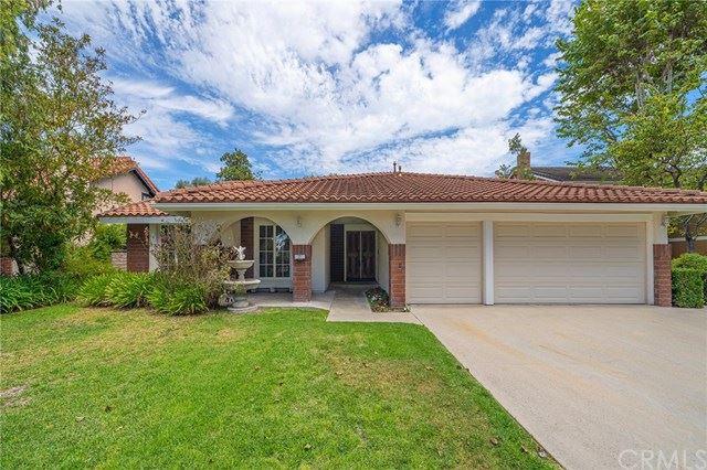 27 Country Lane, Rolling Hills Estates, CA 90274 - MLS#: PV20149719
