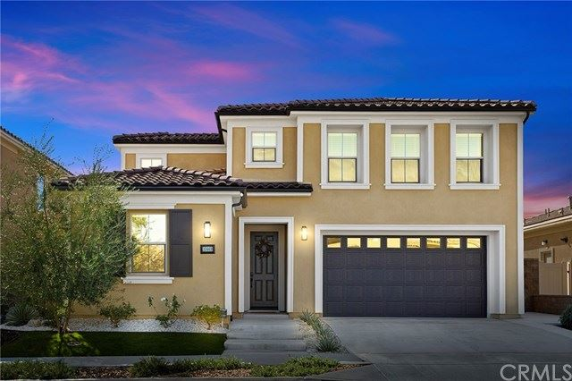 30669 Arrow Leaf Lane, Murrieta, CA 92563 - MLS#: SW20222719