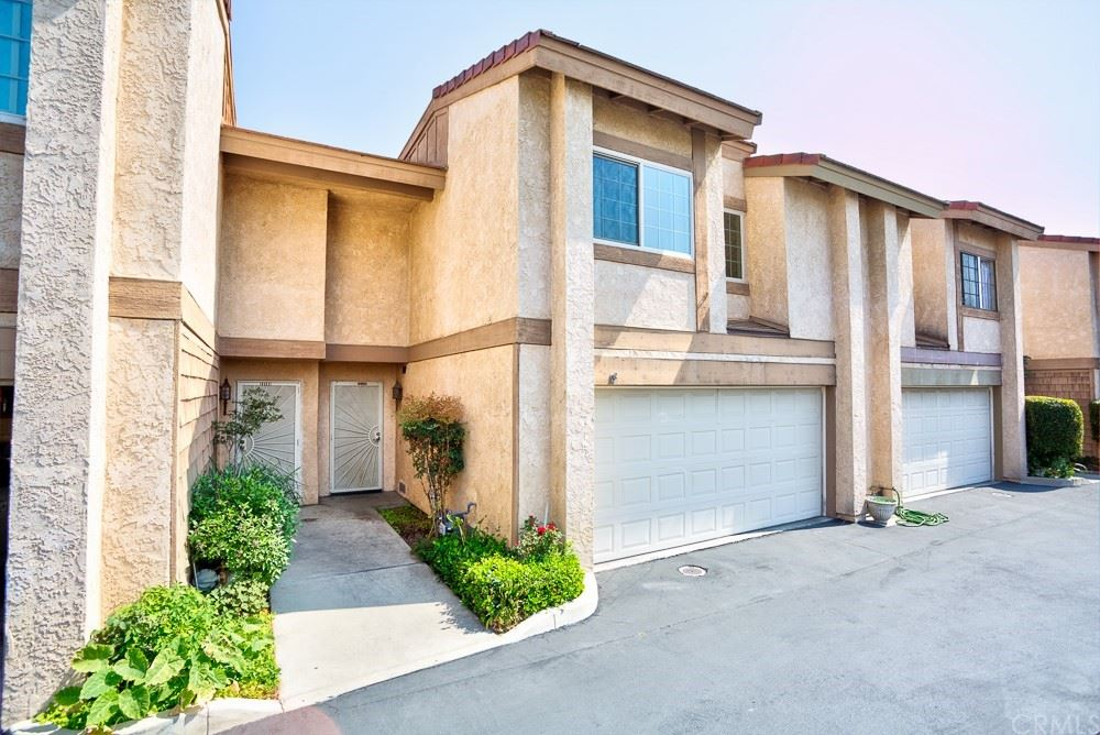 12594 Ivy Glen Lane, Garden Grove, CA 92841 - MLS#: WS21147719