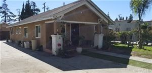 Photo of 944 W Myrtle Street, Santa Ana, CA 92703 (MLS # PW19037720)