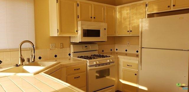 13087 West Drive, Desert Hot Springs, CA 92240 - MLS#: 20632720
