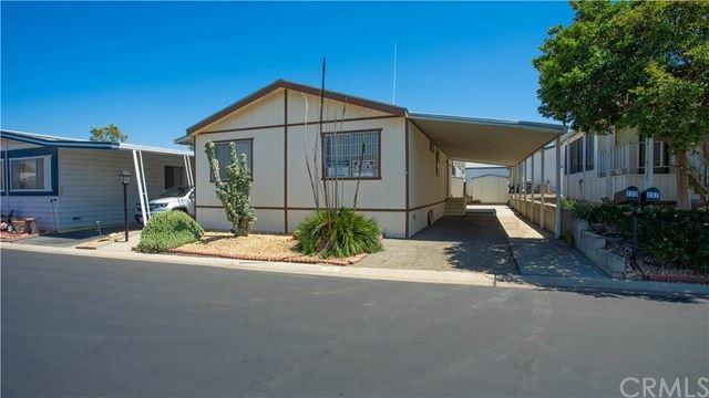 4000 Pierce #133, Riverside, CA 92505 - MLS#: CV20097720