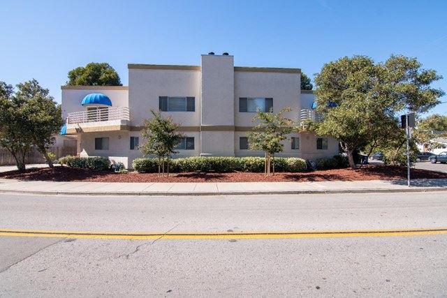103 S 1st Street, Campbell, CA 95008 - #: ML81815720