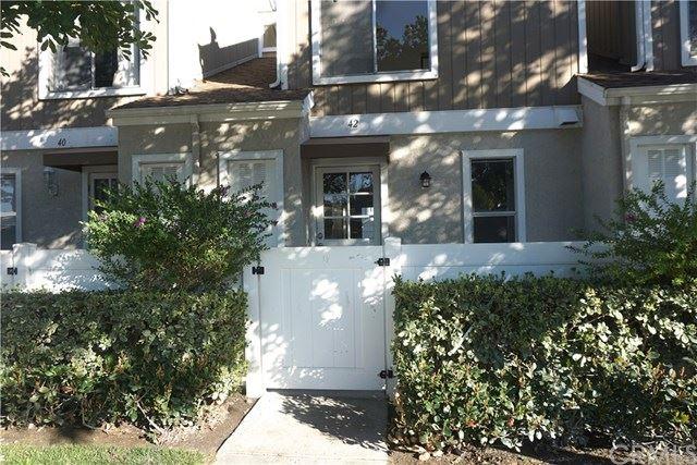 Photo of 42 Allenwood Lane, Aliso Viejo, CA 92656 (MLS # OC21046720)