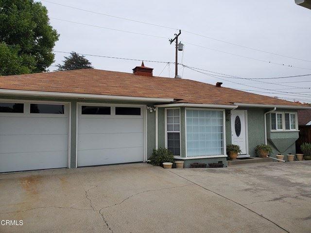 334 Stedman Place, Monrovia, CA 91016 - #: P1-2720