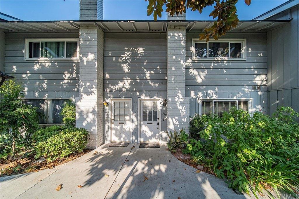 1329 Cameo Lane, Fullerton, CA 92831 - MLS#: PW21210720