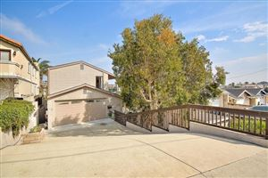 Photo of 1287 7Th Place, Hermosa Beach, CA 90254 (MLS # 517721)