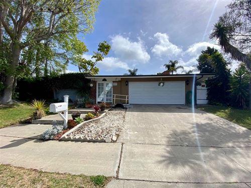Photo of 1700 Irvine Avenue, Newport Beach, CA 92660 (MLS # NDP2101721)
