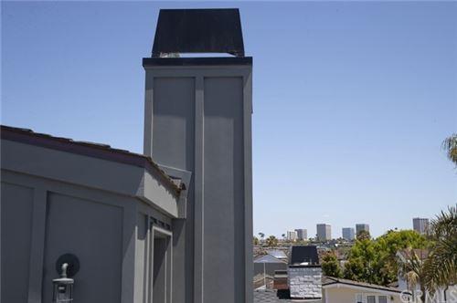Tiny photo for 2121 Seville Avenue, Newport Beach, CA 92661 (MLS # NP21125721)