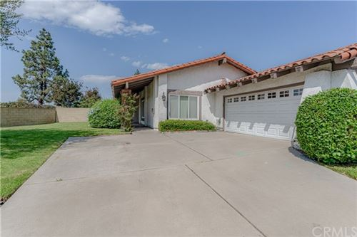 Photo of 10619 El Picador Circle, Fountain Valley, CA 92708 (MLS # OC20195721)