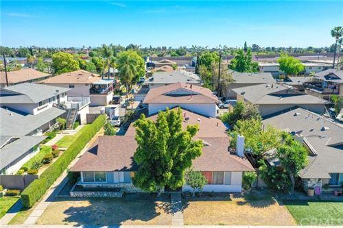 Photo of 1556 E Benmore Lane, Anaheim, CA 92805 (MLS # OC21095721)