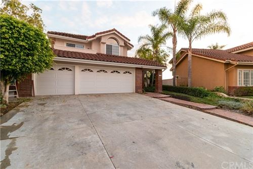 Photo of 30 Doheny, Laguna Niguel, CA 92677 (MLS # PW19216721)