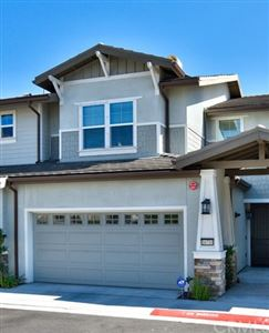 Tiny photo for 16710 CLUBHOUSE Drive, Yorba Linda, CA 92886 (MLS # RS19201721)