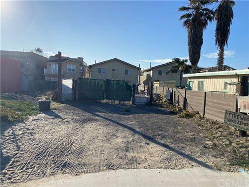 Photo of 362 Pier Avenue, Oceano, CA 93445 (MLS # SC20251721)
