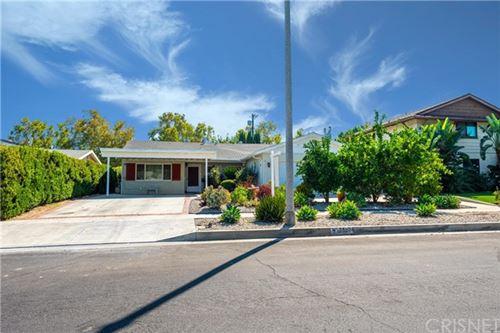 Photo of 24224 Welby Way, West Hills, CA 91307 (MLS # SR20198721)