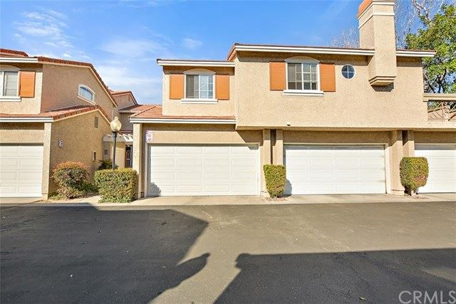 7607 Haven Avenue #D18, Rancho Cucamonga, CA 91730 - MLS#: IV21025721