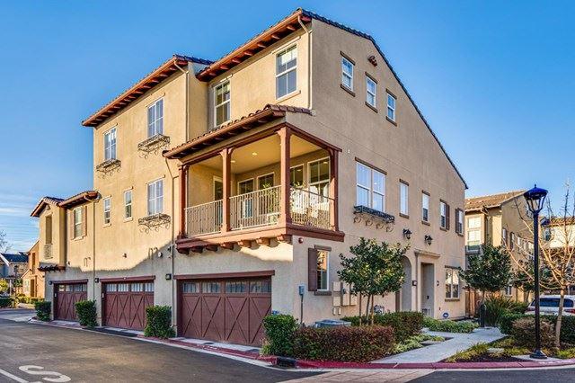 715 Raines Terrace, Sunnyvale, CA 94087 - #: ML81821721