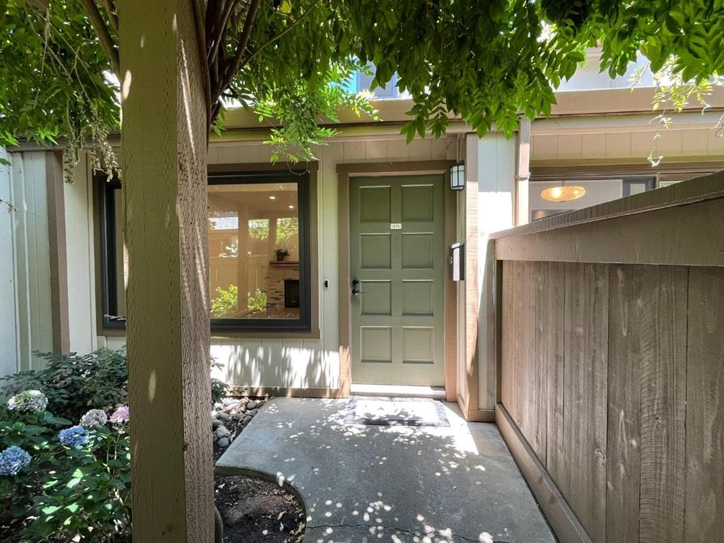 49 Showers Dr. #L471, Mountain View, CA 94040 - MLS#: ML81854721
