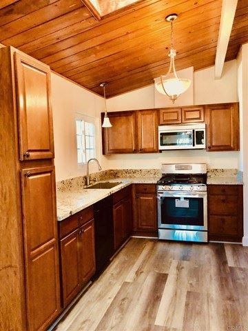 1037 Prospect, Vista, CA 92081 - MLS#: NDP2100721