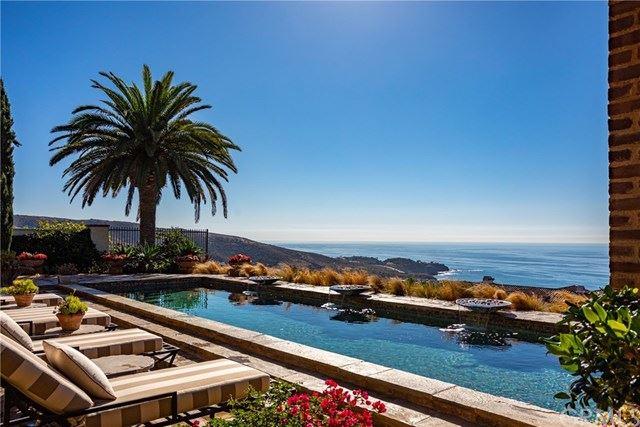 6 Sea Glass, Newport Coast, CA 92657 - MLS#: NP20237721