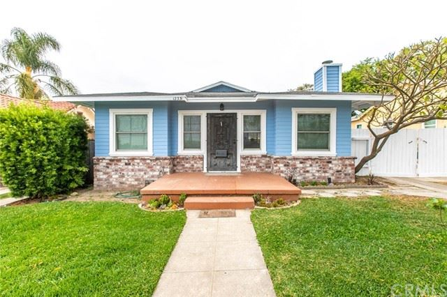 12331 Hadley Street, Whittier, CA 90601 - MLS#: PW21098721