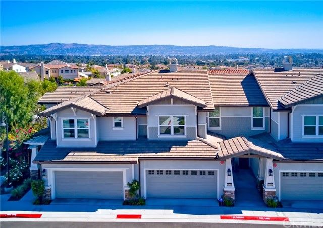Photo for 16710 CLUBHOUSE Drive, Yorba Linda, CA 92886 (MLS # RS19201721)