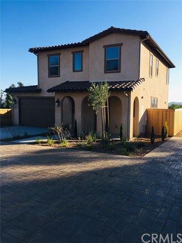 3893 Leghorn Court, San Luis Obispo, CA 93401 - #: SP20154721