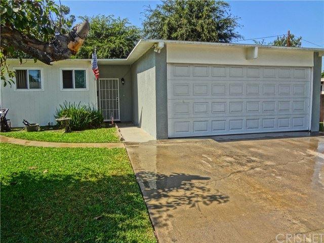 11004 Davenrich Street, Santa Fe Springs, CA 90670 - MLS#: SR20191721