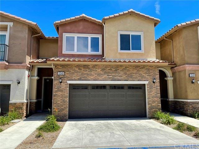 15345 Orchid Cir, Chino Hills, CA 91709 - MLS#: TR21115721
