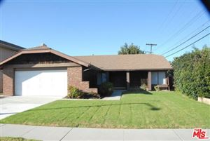 Photo of 10121 EAGLE Avenue, Fountain Valley, CA 92708 (MLS # 19505722)