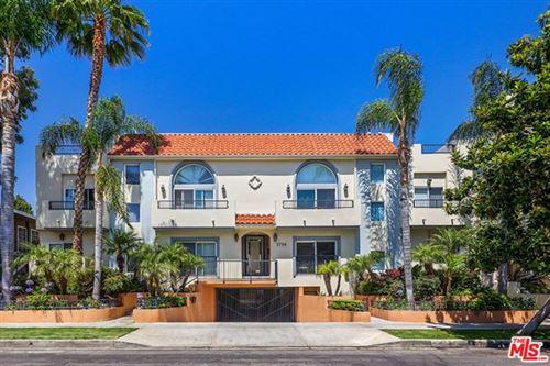 Photo of 1726 Stoner Avenue #104, Los Angeles, CA 90025 (MLS # 20597722)