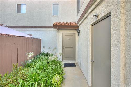 Photo of 24242 Sylvan Glen Road #G, Diamond Bar, CA 91765 (MLS # AR20158722)