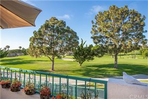 Photo of 234 Villa Point Drive, Newport Beach, CA 92660 (MLS # NP19176722)
