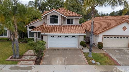 Photo of 4 Rana, Rancho Santa Margarita, CA 92688 (MLS # NP21007722)