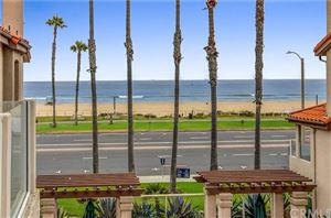 Photo of 1400 Pacific Coast #305, Huntington Beach, CA 92648 (MLS # OC19181722)