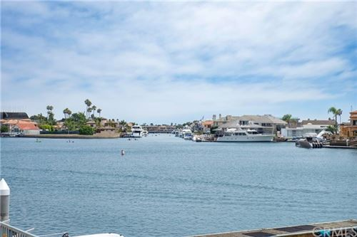 Tiny photo for 3182 Portofino Circle, Huntington Beach, CA 92649 (MLS # OC20142722)
