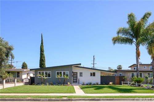Photo of 2202 E Ward, Anaheim, CA 92806 (MLS # PW21118722)