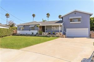 Photo of 2108 Blossom Court, Redondo Beach, CA 90278 (MLS # SB19239722)