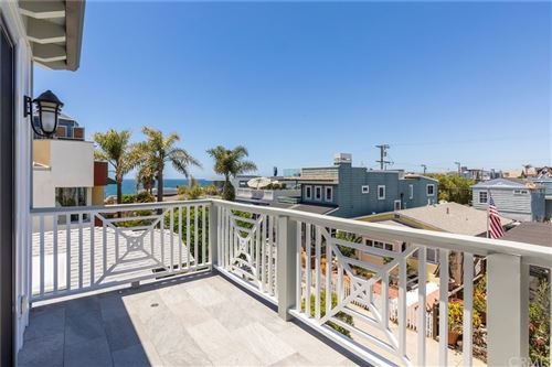 Photo of 322 31st, Hermosa Beach, CA 90254 (MLS # SB21031722)