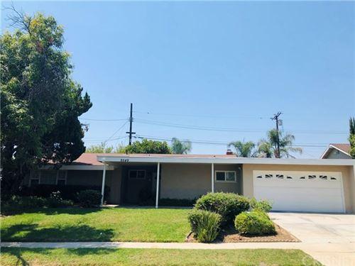 Photo of 9549 Forbes Avenue, Northridge, CA 91343 (MLS # SR20162722)