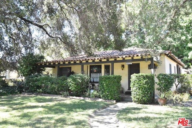 4961 Agnes Avenue, Valley Village, CA 91607 - #: 21679722