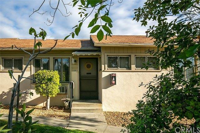 980 N Altadena Drive, Pasadena, CA 91107 - #: AR20088722