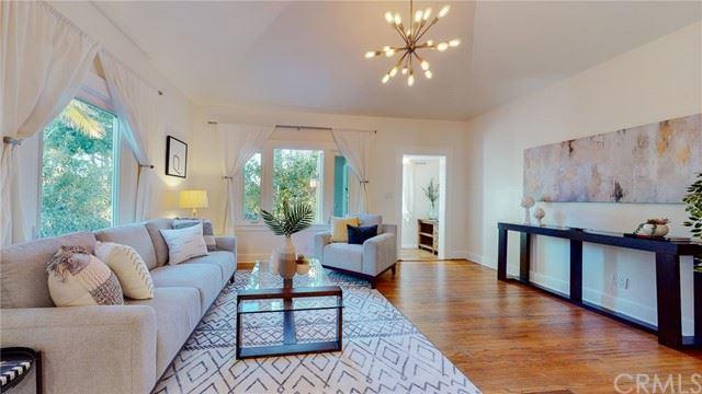 8961 Dicks Street, West Hollywood, CA 90069 - MLS#: CV21040722
