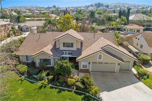 10854 Beltramo Circle, Riverside, CA 92503 - MLS#: IV21041722