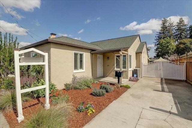 80 Bascom Avenue, San Jose, CA 95128 - #: ML81832722