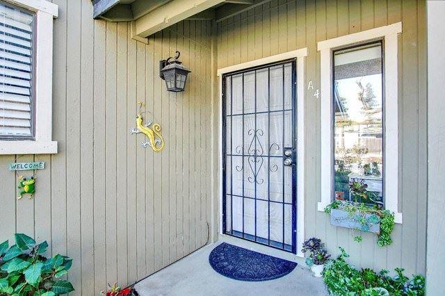 801 Nash Road #A4, Hollister, CA 95023 - #: ML81837722