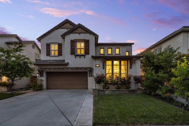 4513 FERNANDEZ Street, Union City, CA 94587 - MLS#: ML81853722