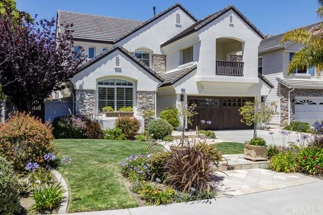 6441 Garland Circle, Huntington Beach, CA 92648 - MLS#: NP21123722