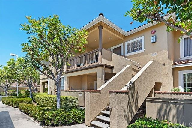 182 Gallery Way, Tustin, CA 92782 - MLS#: OC20127722