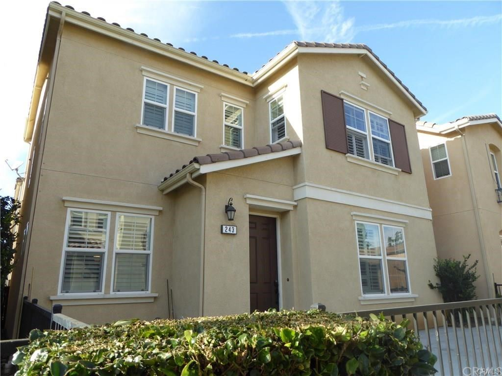 243 Tiger Lane, Placentia, CA 92870 - MLS#: OC21217722